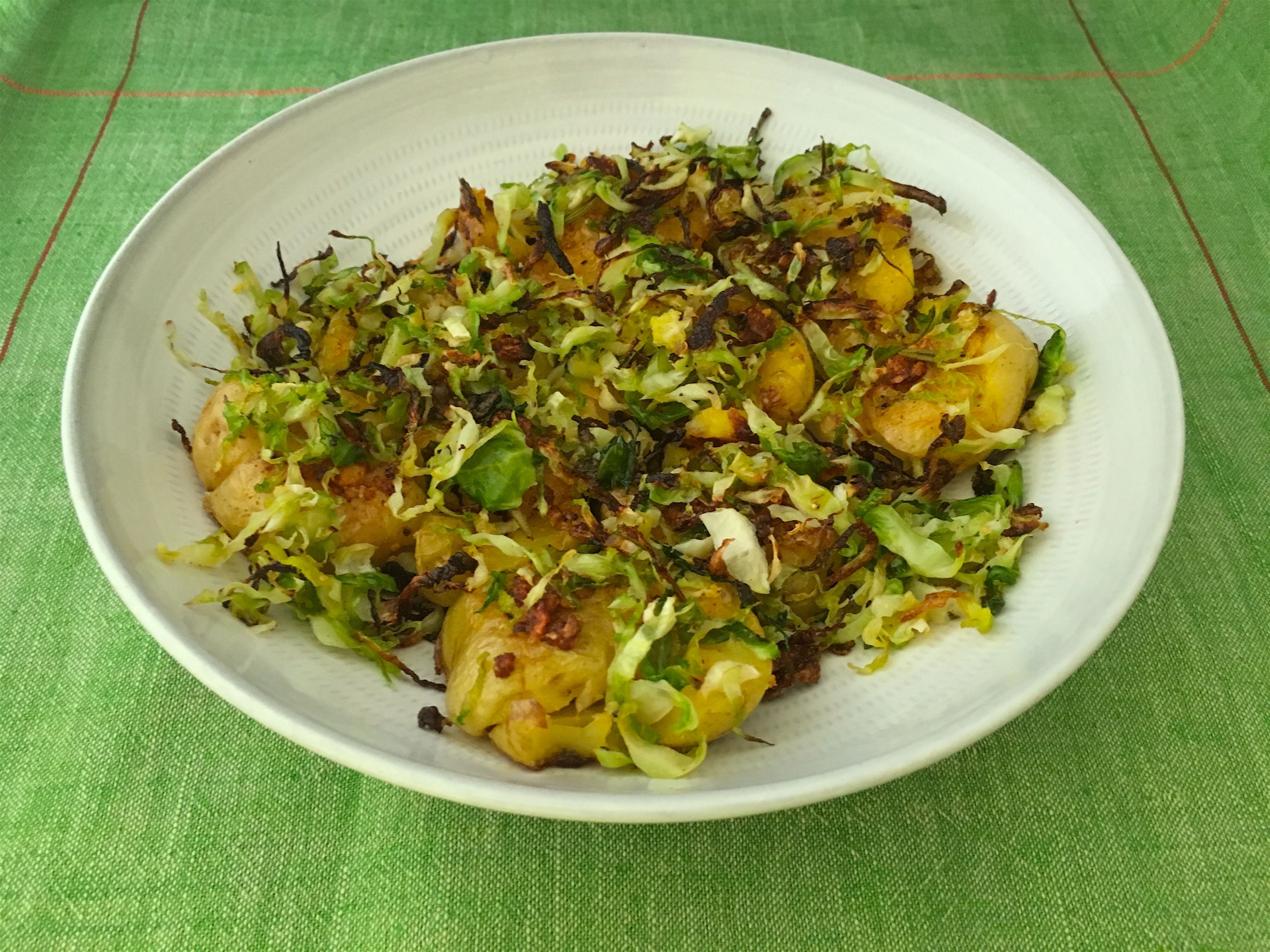 Smashed Potatoes with Shredded Brussels Sprouts #smashedbrusselsprouts Smashed Potatoes with Shredded Brussels Sprouts #smashedbrusselsprouts Smashed Potatoes with Shredded Brussels Sprouts #smashedbrusselsprouts Smashed Potatoes with Shredded Brussels Sprouts #smashedbrusselsprouts Smashed Potatoes with Shredded Brussels Sprouts #smashedbrusselsprouts Smashed Potatoes with Shredded Brussels Sprouts #smashedbrusselsprouts Smashed Potatoes with Shredded Brussels Sprouts #smashedbrusselsprouts Sma #smashedbrusselsprouts