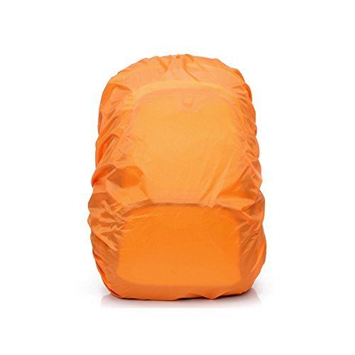 Backpack Rain Cover To Keep Your School Pack Dry Now This Is Genius Especially For Kids Who Don T Have Lockers Rain Cover Bag Rain Cover Hiking Backpack