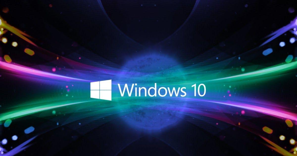 21 Wallpaper Keren Laptop Windows 10 Wallpaper Keren Laptop Windows 10 Download Wallpaper Hd Keren Untuk Pc Dan Laptop Ke Di 2020 Latar Belakang Windows 10 Windows