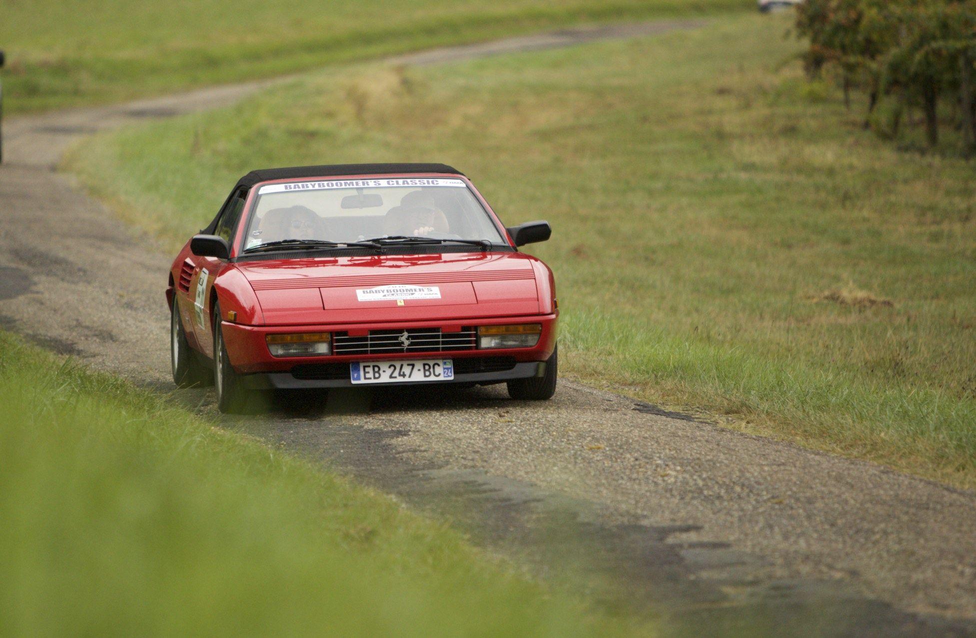 6f3110c955478f5e558939b63ca2a57b Fabulous Ferrari Mondial 8 Super Elite Cars Trend