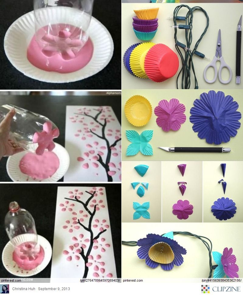 Top 50 Pinterest Diy Crafts Pinterest Diy Crafts Diy And Crafts Sewing Pinterest Diy