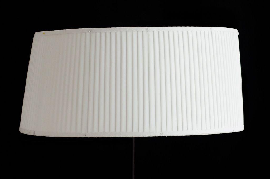 Duży Plisowany Abażur Do Lampy Wiszącej Promocja Kuchnia