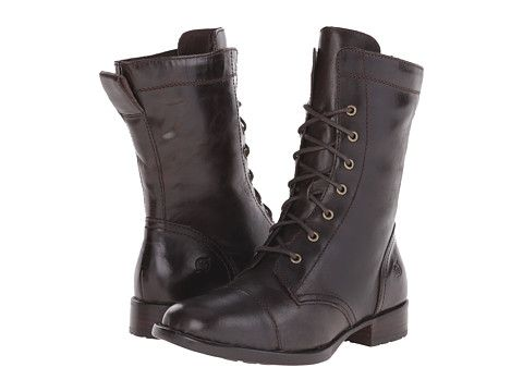 Full Grain Leather - 6pm.com | Boots