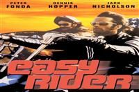 When it debuted in 1969, Easy Rider introduced the freedom of riding a motorcycle in America to people all over the world. EagleRider Motorcycle Rental and Tours is proud to have been awarded the exclusive rights to offer our fellow riders from around the world the once-in-a-lifetime opportunity to retrace the exact route of the movie Easy Rider.