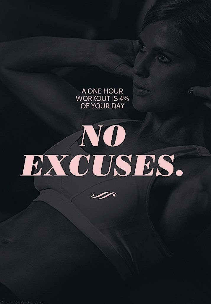 #motivational #workout #fitness #quotes #hour #best #ever #one #no #a #eA one hour workout - Motivat...