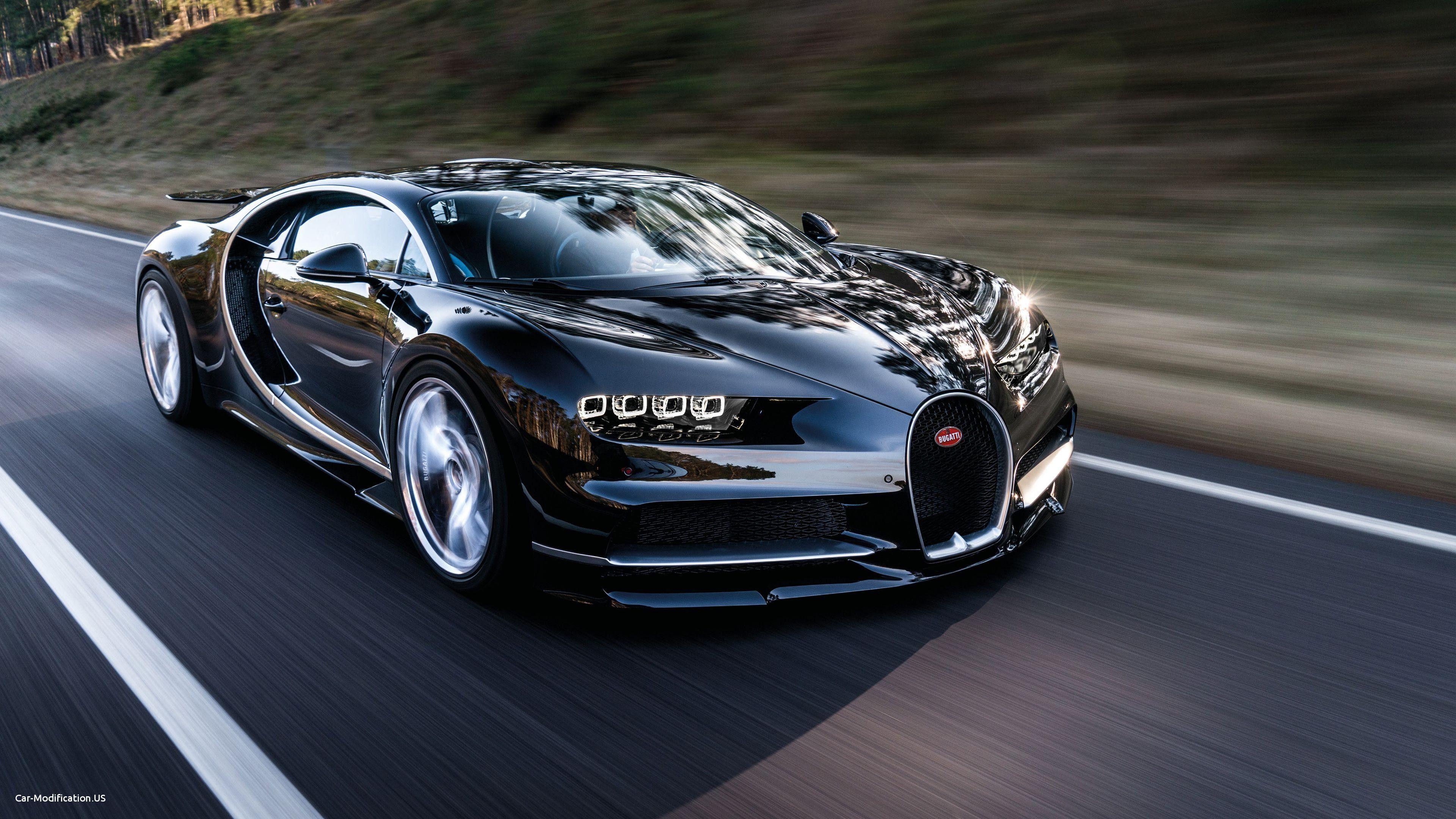 Bugatti Car Hd Wallpapers Desktop Best Bugatti Veyron Hd 4k Bikes