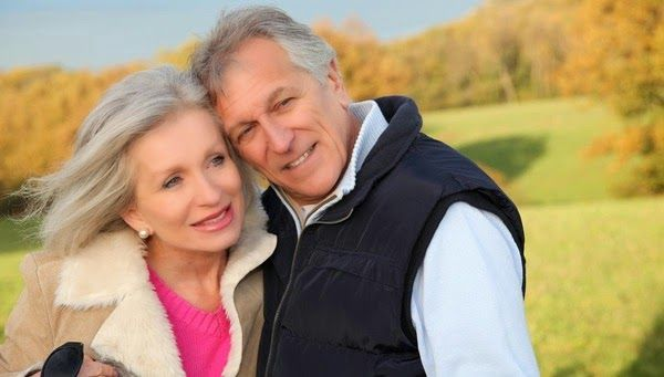 Online Hookup Tips For Men Over 50