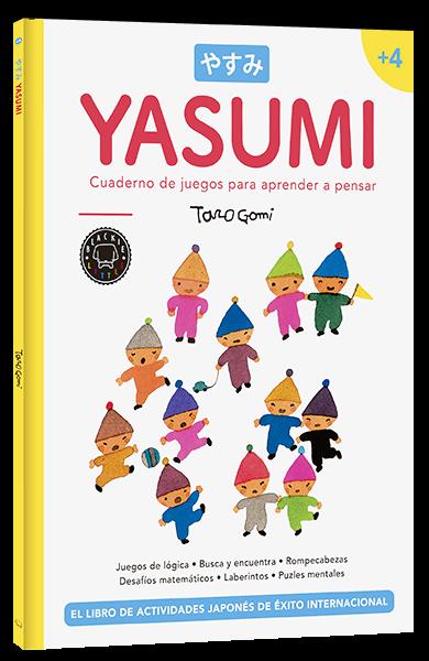 libros de ninos para aprender japones