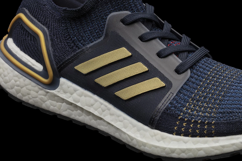 adidas Consortium UltraBoost 19: When & Where to Buy Today