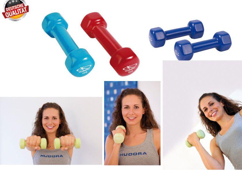 Badezimmerwaage Test ~ Details zu 2x 0 5 2kg hantelset fitness hanteln aerobic hantel