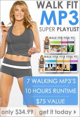 Does Walking or Running Burn More Calories? | Flat abs ...