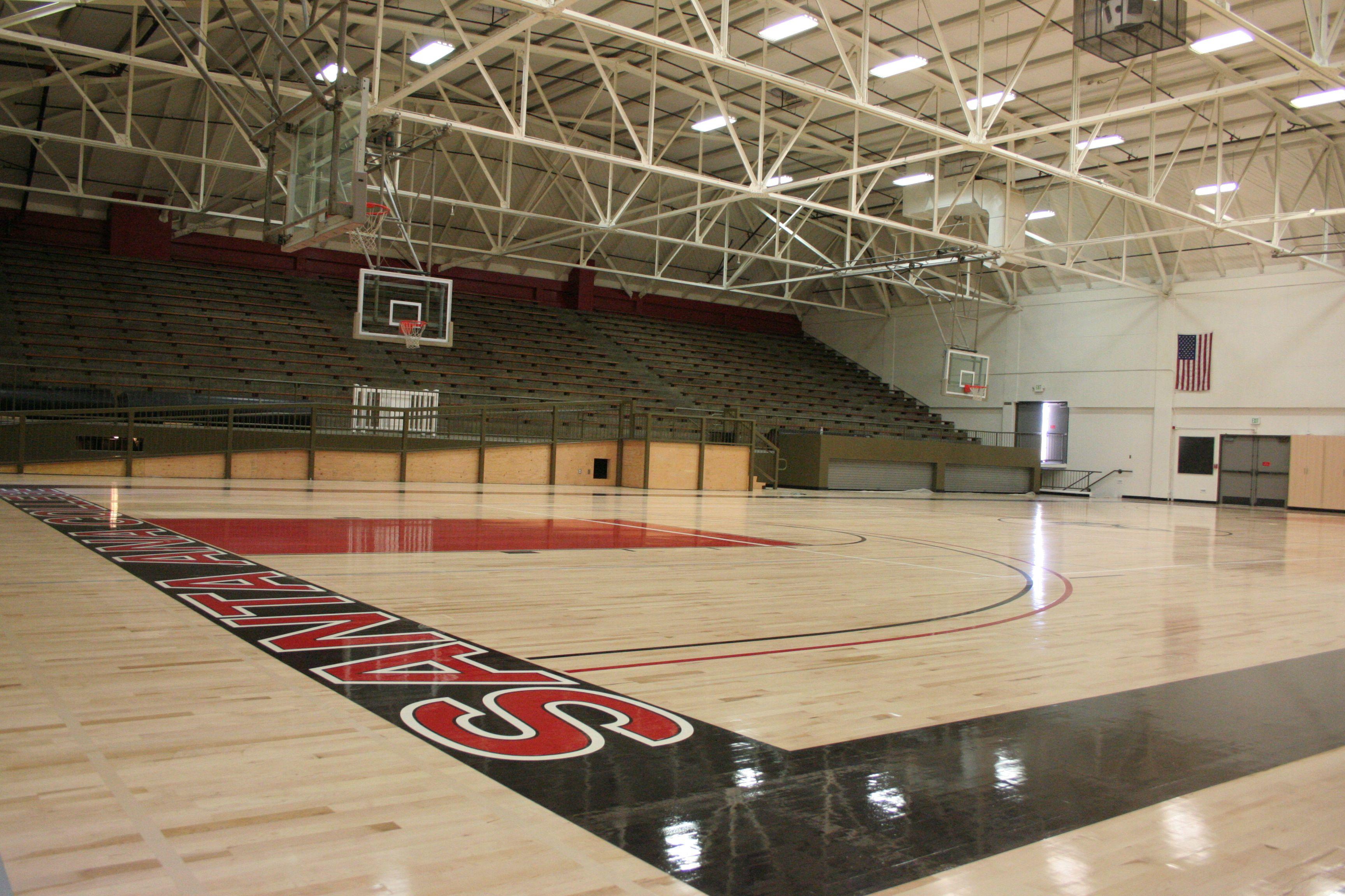 6f317ddbda262d40805179d167b58f13 - Hawaiian Gardens Civic Center Basketball Gym