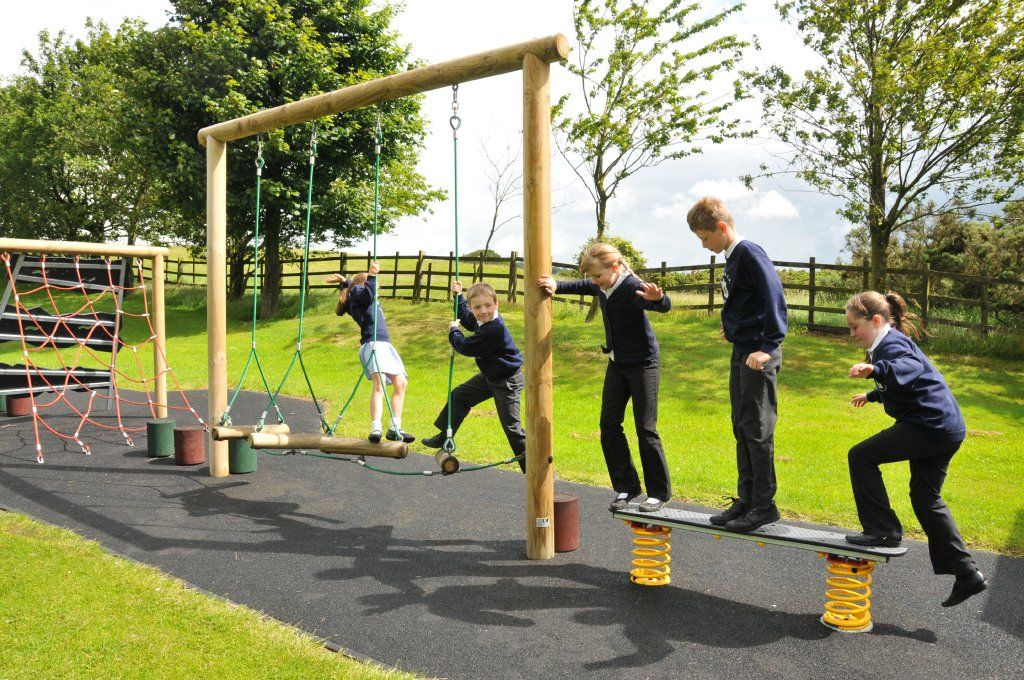 Home | School and Nursery Playground Design in Scotland | Scotplay ...