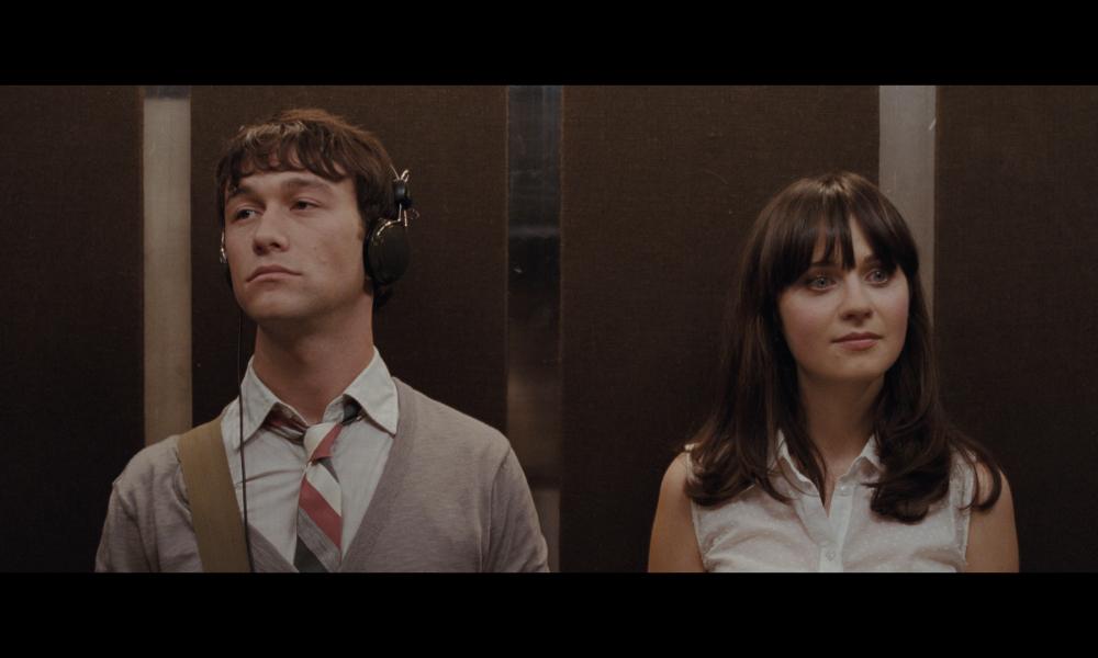 10 Film Romantis Terbaik yang Wajib Kamu Tonton Sekarang