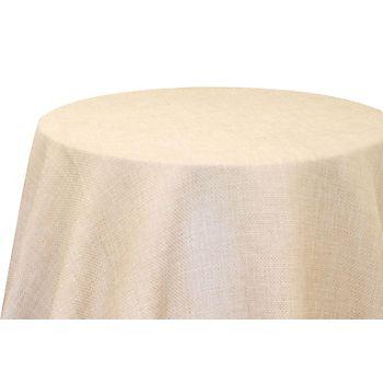 Wheat Rattan Cotton Linen