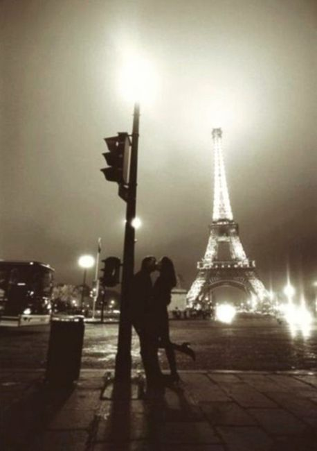 This Will Happen For Me One Day I Will Make Sure Of It Paris