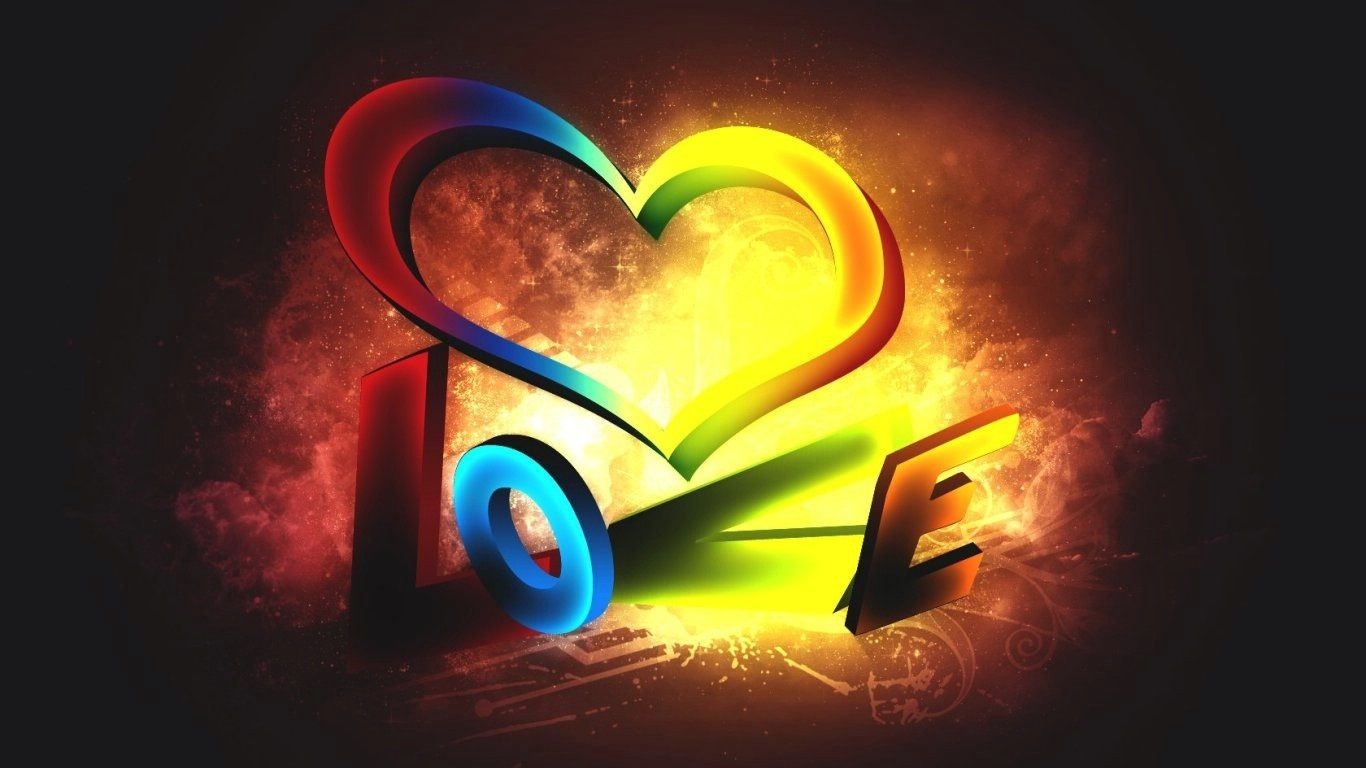Love Wallpaper Hd For Laptop : 1446995605_love-d-free-desktop-wallpaper-hd-wallpapers ...