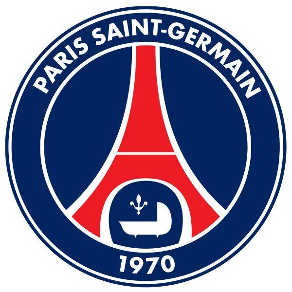 Pin On Soccer Club Logos