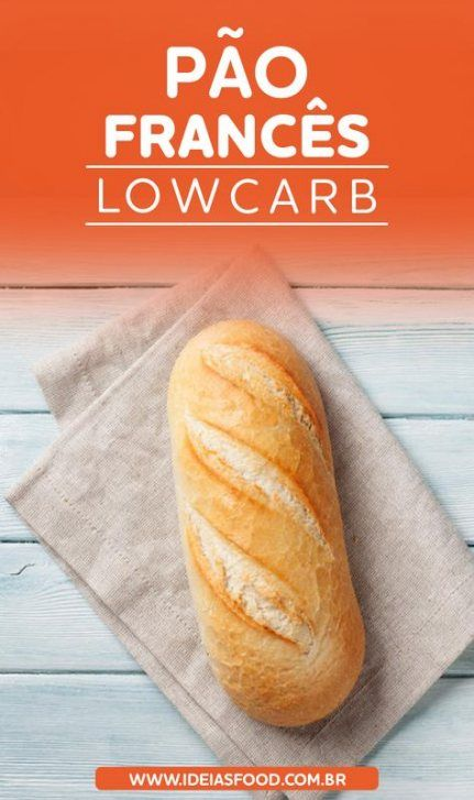 55 ideas for fitness food low carb gluten free #food #fitness