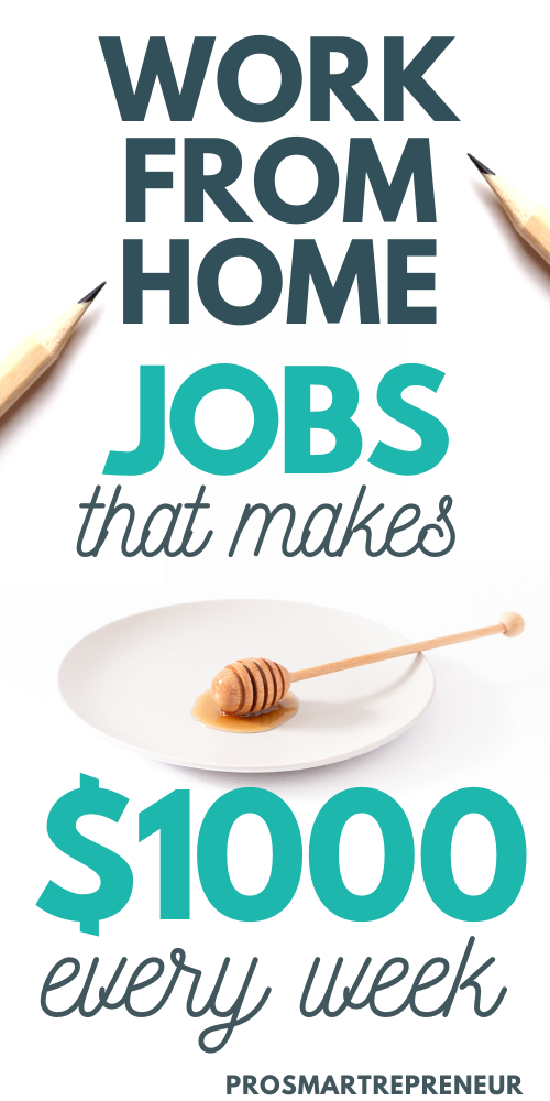 Best Work At Home Jobs 2020.10 Best Work From Home Jobs For 2020 Now Hiring Work From