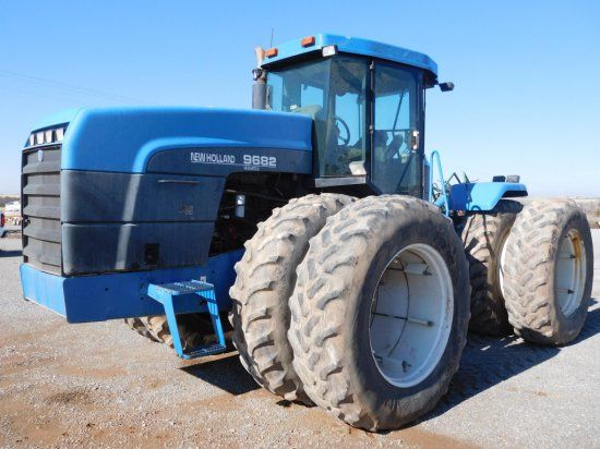 Pin On February 2016 Equipment Auction