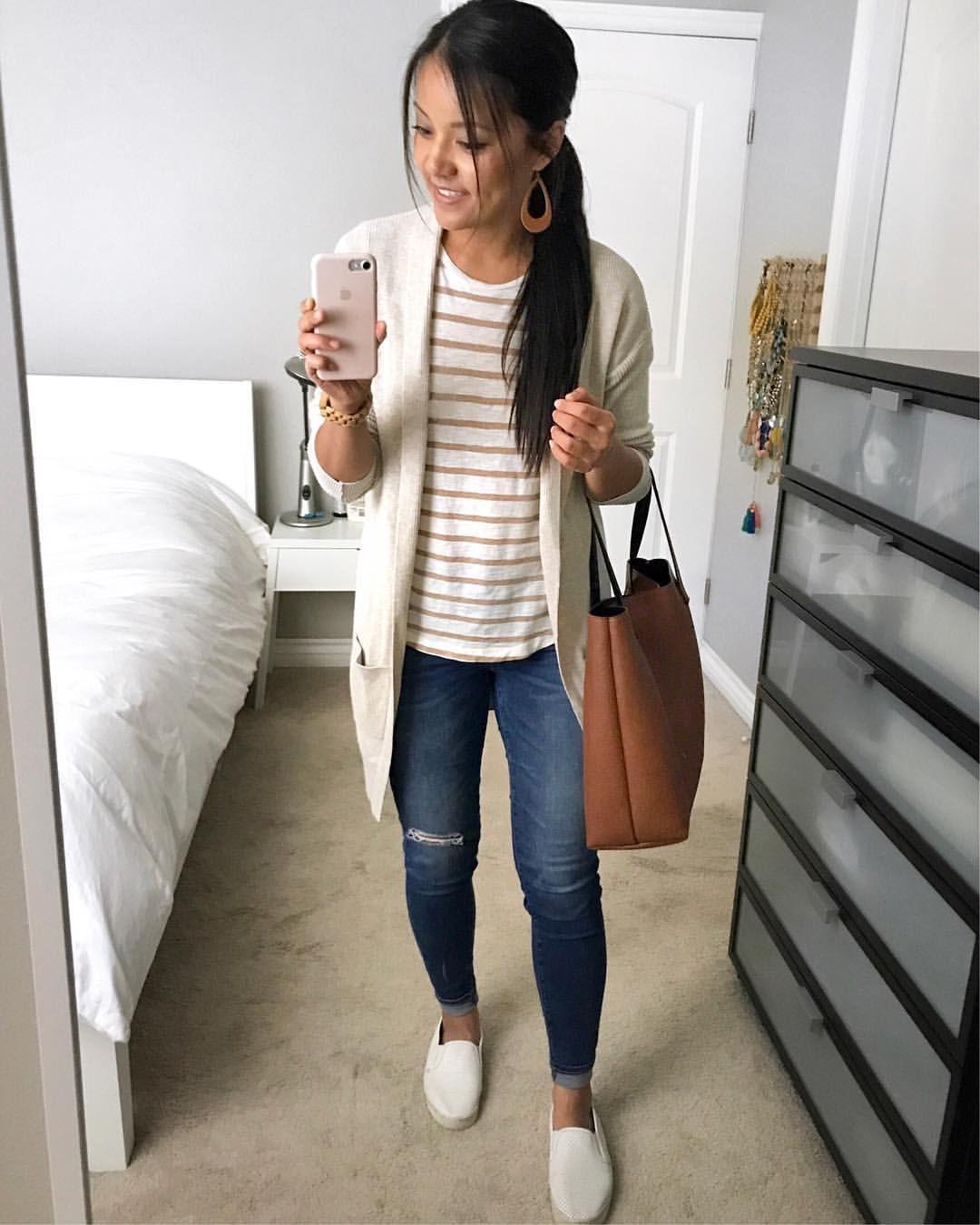 Pinterest @EmmCornett * * * * * * * * *  Business casual outfits