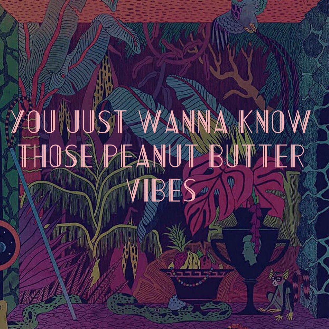 Glass animals (With images) Glass animals lyrics, Glass