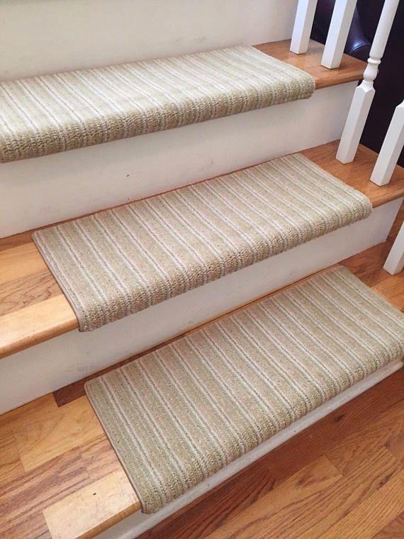 Best Sequence Peridot 100 New Zealand Wool True Bullnose 400 x 300