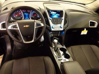 Jet Black Premium Interior And I Love How Everything Illuminates