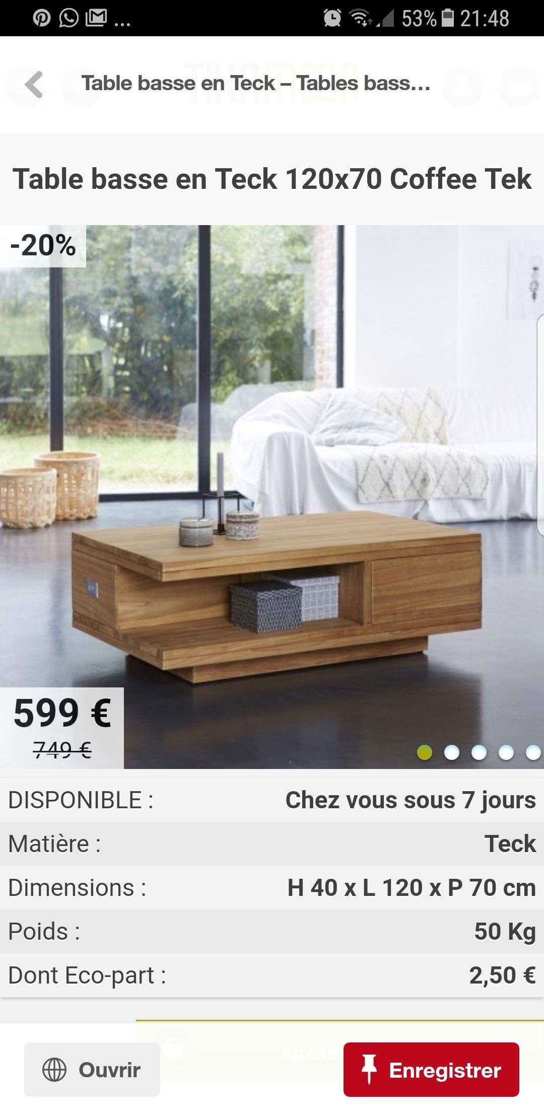 Legno Grezzo Per Tavoli pin di giuseppe landolfo su design | tavolino da caffè