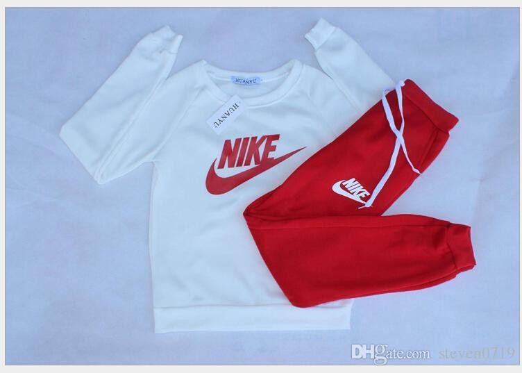 Women s 2 PC Nike Track Jogging Suit  807595b975