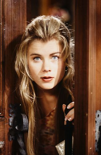 Sami Through The Years Photos From Days Of Our Lives On Nbc Com Alison Sweeney Days Of Our Lives Our Life