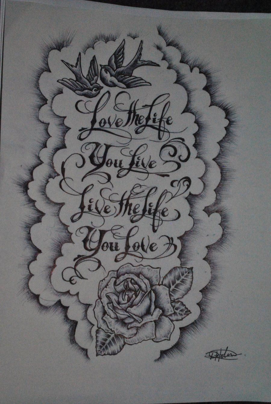 half sleeve tattoo designs drawings tattoo design 2012 2014 ryanmonsterholmes half sleeve. Black Bedroom Furniture Sets. Home Design Ideas