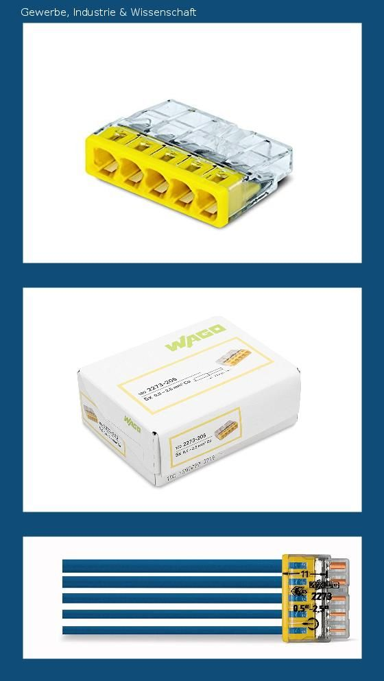 Sterillium Virugard Losung 500 Ml Fashion Sept 01