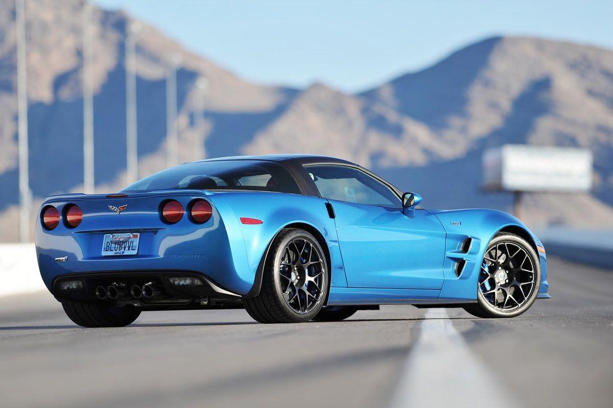Z 06 Corvette zr1, Cars, Chevrolet corvette