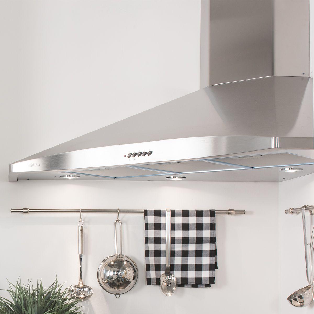 Cucina componibile, Katy N30N Ceiling lights