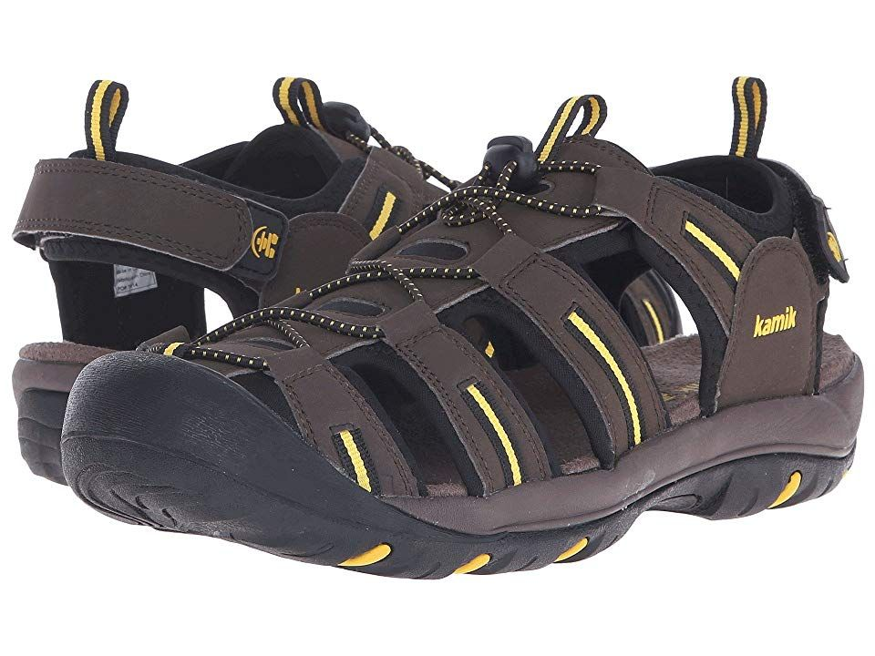 3573c188a09b Keen Clearwater CNX Men s Shoes Black Gargoyle