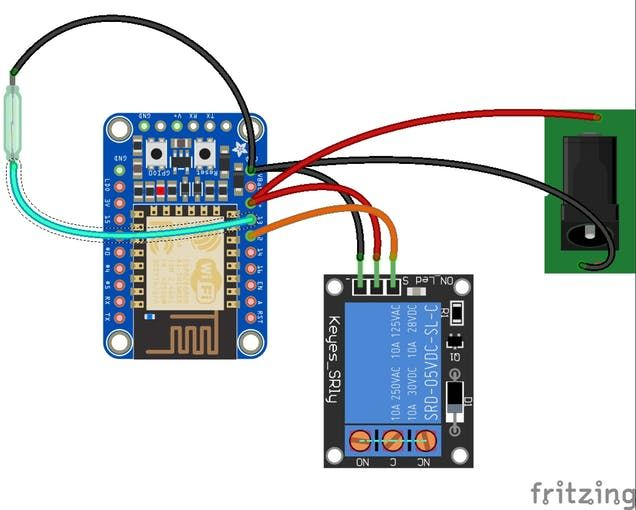 Pin On Raspberry Pi Projects