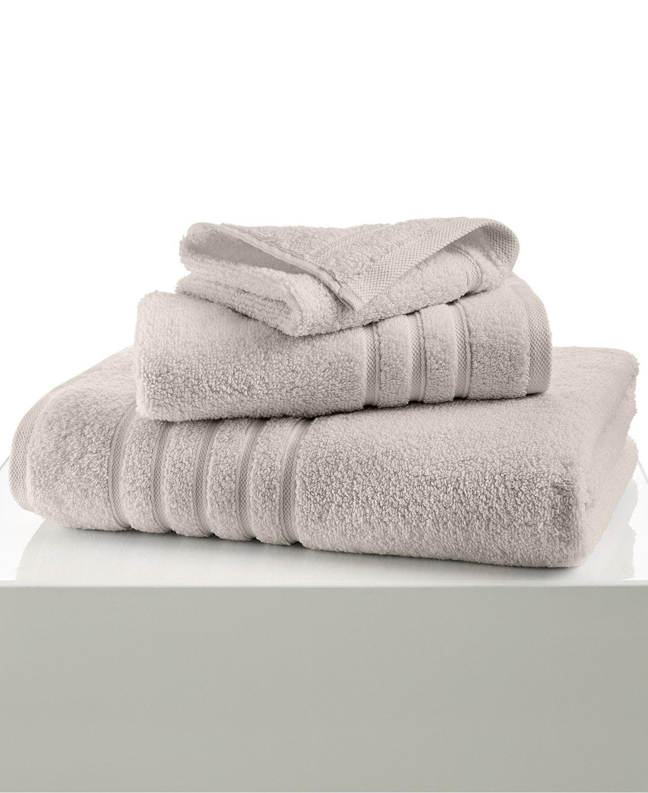Ultimate Microcotton 30 X 56 Bath Towel Created For Macy S Con