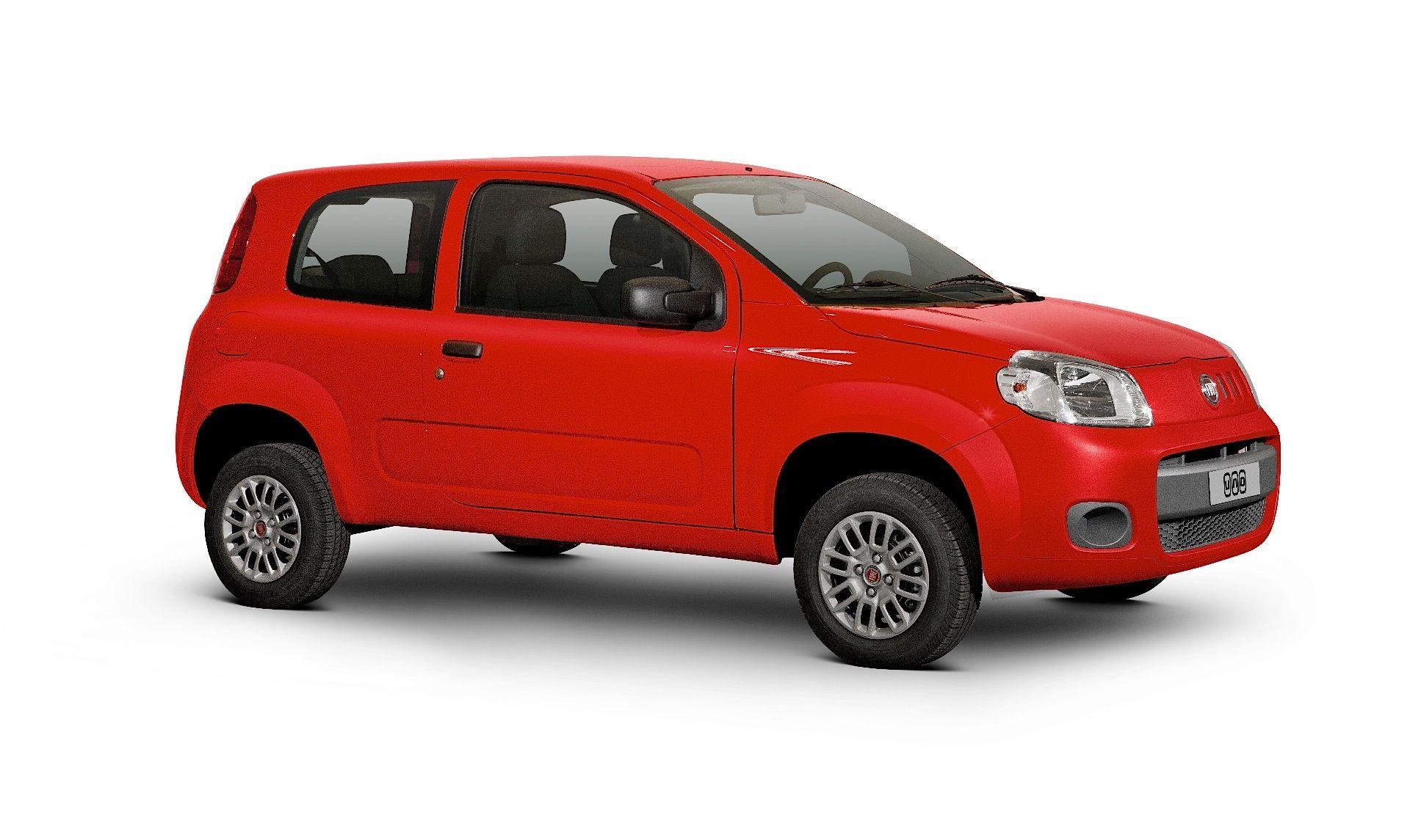 Fiat Uno Specs Photos 2010 2011 2012 2013 2014 2015 2016