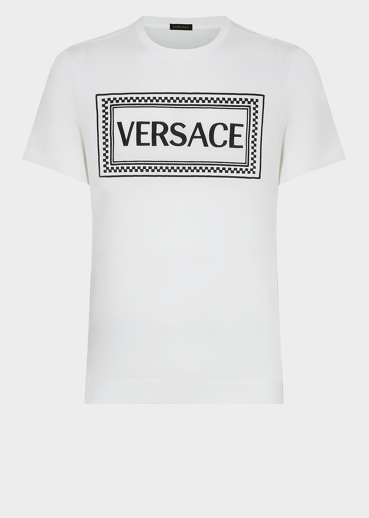 172720e3 90s Vintage Logo T-Shirt for Women | US Online Store in 2019 | Fit's ...