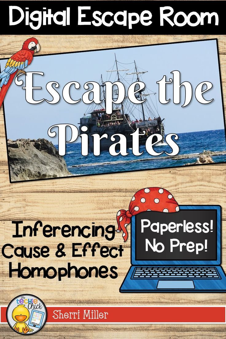Your students have been captured by pirates and will have to walk your students have been captured by pirates and will have to walk the plank unless they figure out the codes to unlock the treasure they will sear fandeluxe Choice Image