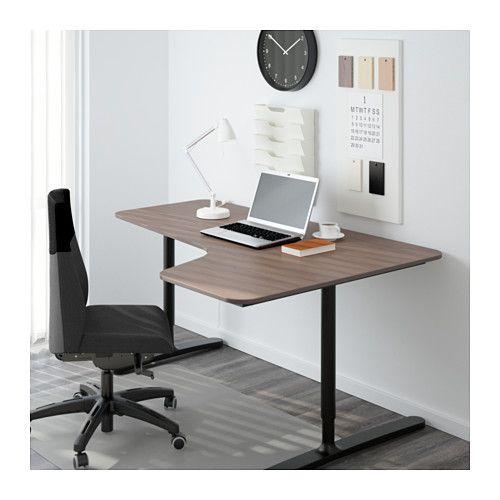 Mobel Einrichtungsideen Fur Dein Zuhause Ikea Bekant Ikea Bekant Desk Ikea