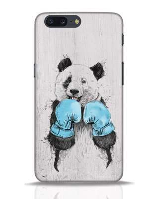 a412628dc The Winner OnePlus 5 Mobile Cover - Bewakoof.com | funny | Phone ...