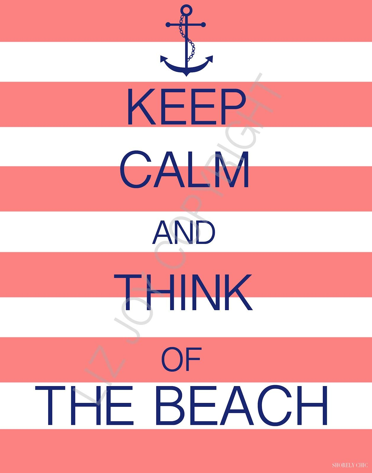 Oh Summer How I Miss You Please Come Back, Please · Keep Calm SayingsSummer  ...