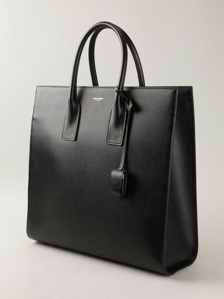 Saint. Laurent Handtaschen - die wichtigsten Taschen   Saint Laurent ... c9c977691b