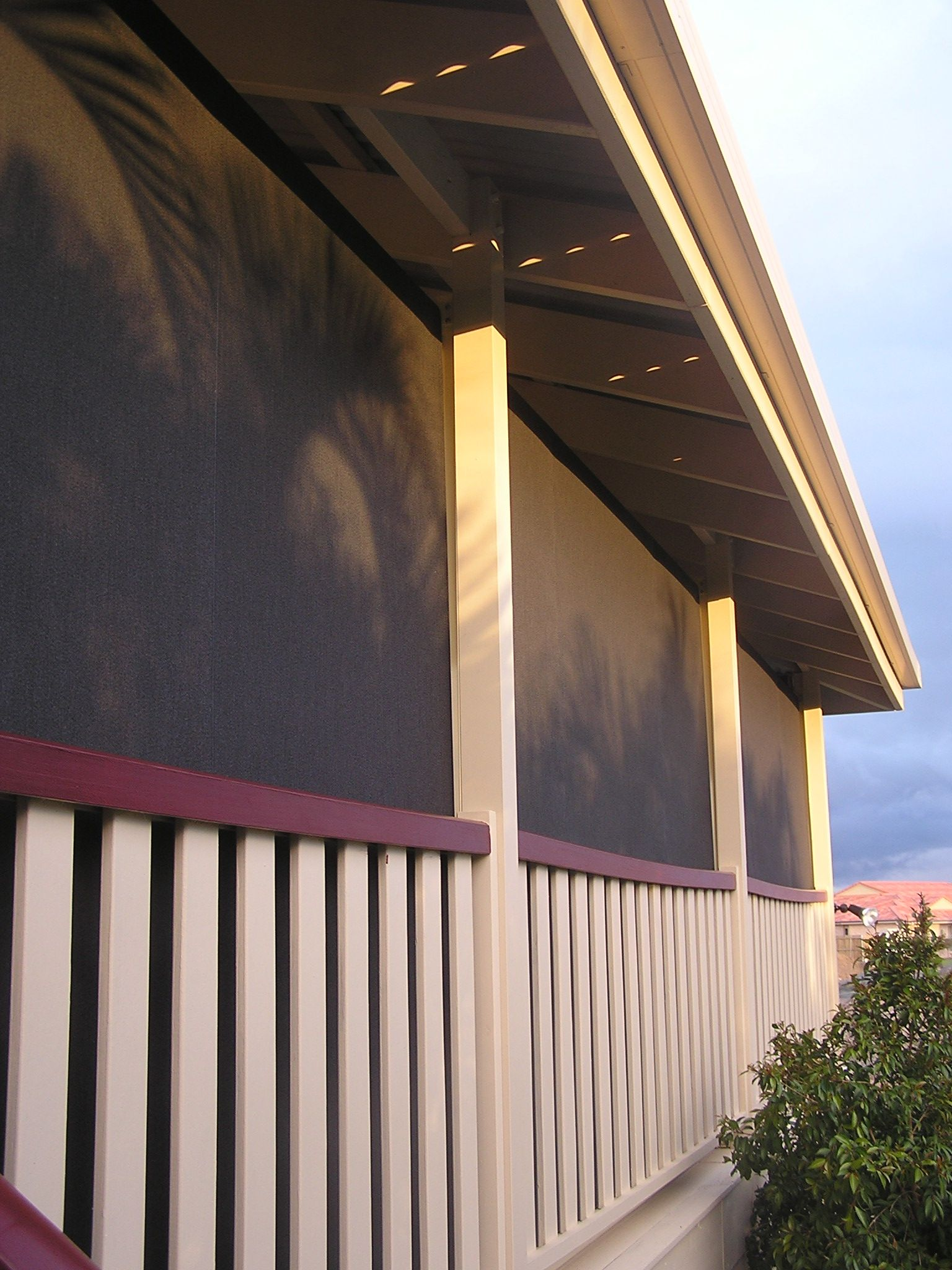 Outdoor Blinds Perth Wa Outdoor Blinds Outdoor Curtains Outdoor