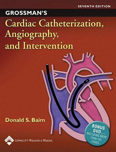 Pin On Cardiology Cardiac Health