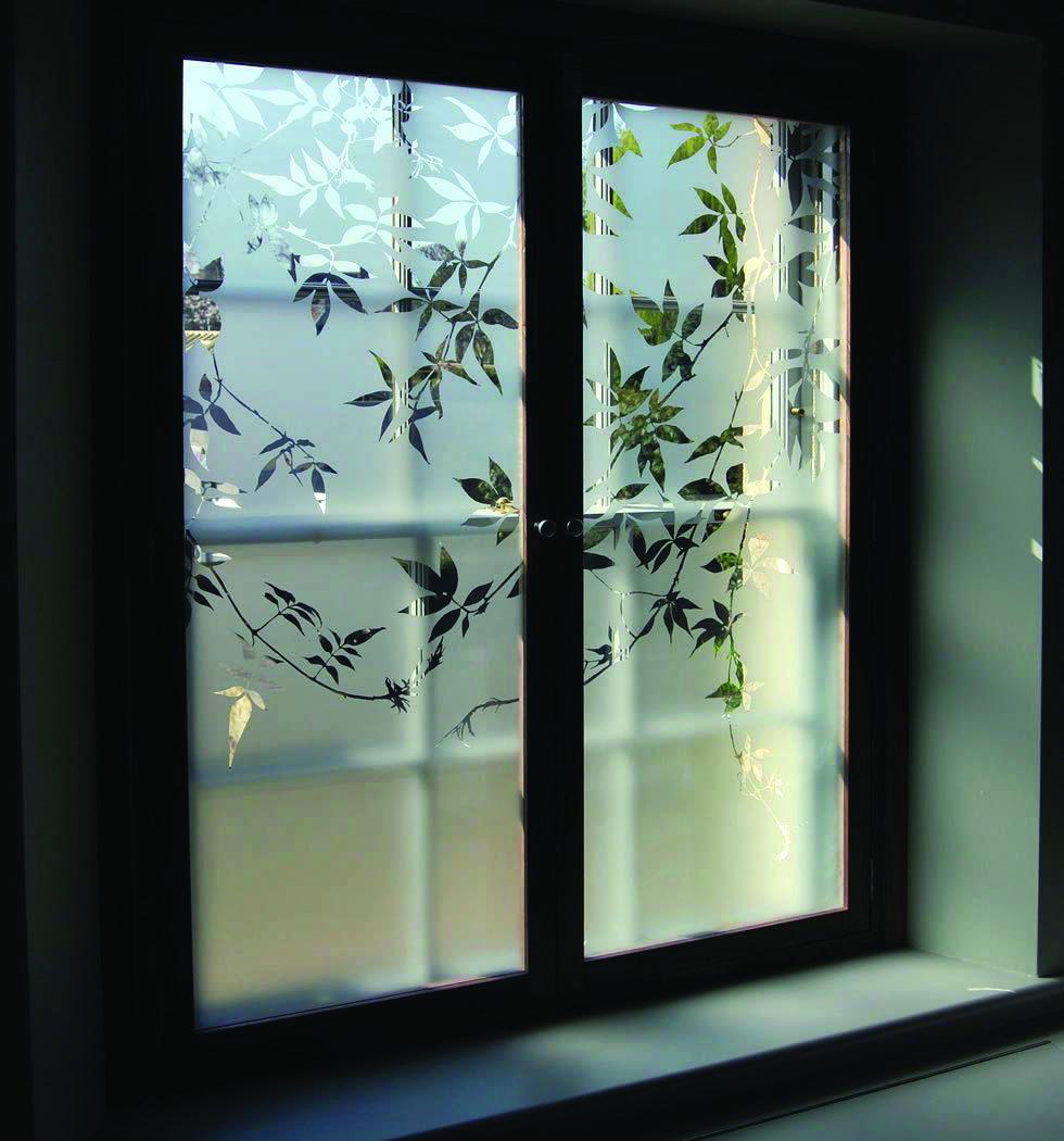 Moving Door Styles For Bedroom Homes Tre Door Glass Design Window Glass Design Etched Glass Door