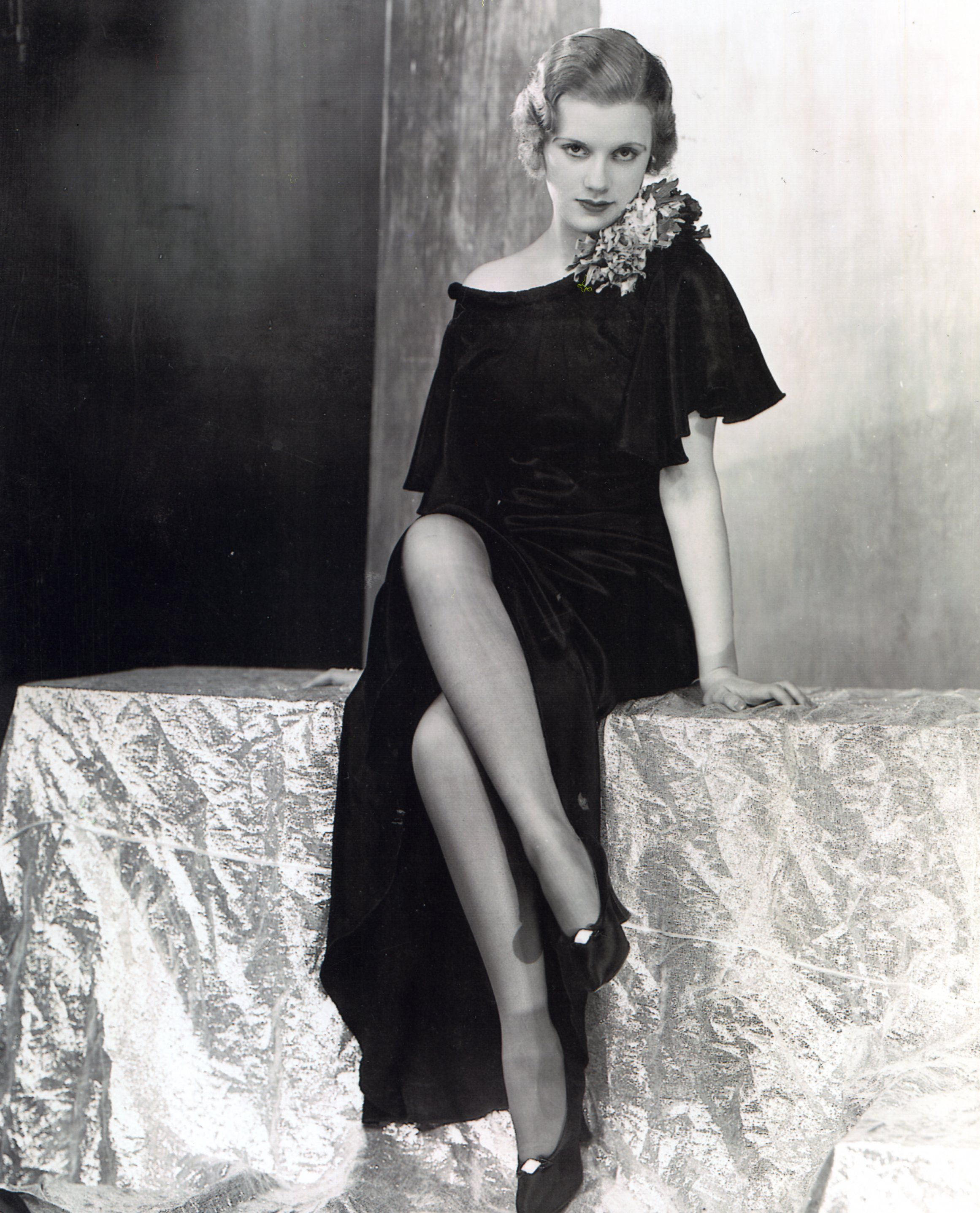 Beauty will save Miss America beauty pageants 1924-1939 - Beauty ...
